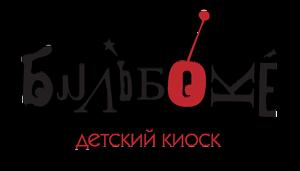 Bilboke logo